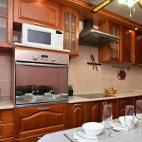 Екатеринбург — 3-комн. квартира, 68 м² – Сурикова, 2 (68 м²) — Фото 3