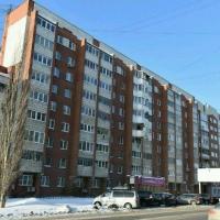 Екатеринбург — 3-комн. квартира, 68 м² – Сурикова, 2 (68 м²) — Фото 18