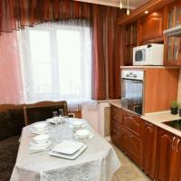 Екатеринбург — 3-комн. квартира, 68 м² – Сурикова, 2 (68 м²) — Фото 2