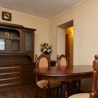 Екатеринбург — 3-комн. квартира, 68 м² – Сурикова, 2 (68 м²) — Фото 4