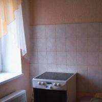 Екатеринбург — 1-комн. квартира, 50 м² – Кировоградская, 73 (50 м²) — Фото 3