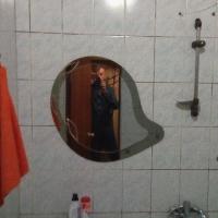 Екатеринбург — 1-комн. квартира, 50 м² – Кировоградская, 73 (50 м²) — Фото 2