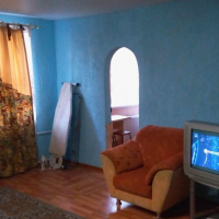 Екатеринбург — 1-комн. квартира, 50 м² – Кировоградская, 73 (50 м²) — Фото 5
