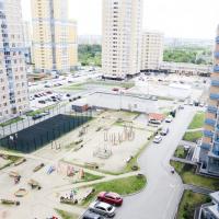 Екатеринбург — 1-комн. квартира, 40 м² – Циолковского (40 м²) — Фото 2