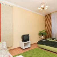 Екатеринбург — 1-комн. квартира, 35 м² – Тургенева, 30а (35 м²) — Фото 16