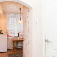 Екатеринбург — 1-комн. квартира, 35 м² – Тургенева, 30а (35 м²) — Фото 6