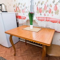 Екатеринбург — 1-комн. квартира, 35 м² – Тургенева, 30а (35 м²) — Фото 11