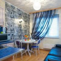 Екатеринбург — 1-комн. квартира, 45 м² – Чекистов, 7 (45 м²) — Фото 4
