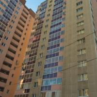 Екатеринбург — 1-комн. квартира, 45 м² – Чекистов, 7 (45 м²) — Фото 6