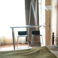Екатеринбург — 2-комн. квартира, 80 м² – Радищева, 33 (80 м²) — Фото 13