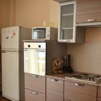 Екатеринбург — 2-комн. квартира, 80 м² – Радищева, 33 (80 м²) — Фото 7