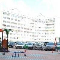 Екатеринбург — 2-комн. квартира, 80 м² – Радищева, 33 (80 м²) — Фото 2