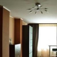 Екатеринбург — 2-комн. квартира, 80 м² – Радищева, 33 (80 м²) — Фото 14