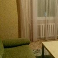 Екатеринбург — 2-комн. квартира, 49 м² – Фрунзе, 62 (49 м²) — Фото 5