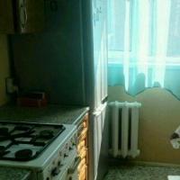 Екатеринбург — 2-комн. квартира, 49 м² – Фрунзе, 62 (49 м²) — Фото 2