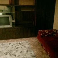 Екатеринбург — 2-комн. квартира, 49 м² – Фрунзе, 62 (49 м²) — Фото 7