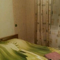 Екатеринбург — 2-комн. квартира, 49 м² – Фрунзе, 62 (49 м²) — Фото 3