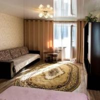 Екатеринбург — 1-комн. квартира, 46 м² – Союзная, 2 (46 м²) — Фото 6