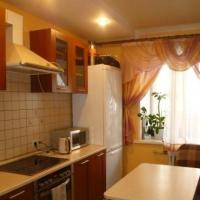 Екатеринбург — 1-комн. квартира, 46 м² – Союзная, 2 (46 м²) — Фото 2
