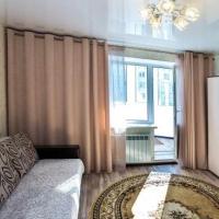Екатеринбург — 1-комн. квартира, 46 м² – Союзная, 2 (46 м²) — Фото 7