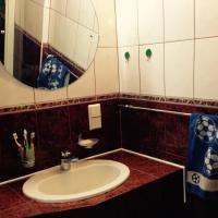 Екатеринбург — 1-комн. квартира, 54 м² – Улица (54 м²) — Фото 6