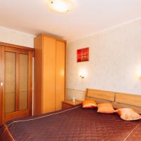 Екатеринбург — 2-комн. квартира, 64 м² – Кузнечная, 82 (64 м²) — Фото 10