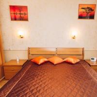 Екатеринбург — 2-комн. квартира, 64 м² – Кузнечная, 82 (64 м²) — Фото 13