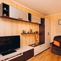 Екатеринбург — 2-комн. квартира, 64 м² – Кузнечная, 82 (64 м²) — Фото 16