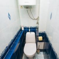 Екатеринбург — 2-комн. квартира, 64 м² – Кузнечная, 82 (64 м²) — Фото 2