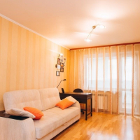 Екатеринбург — 2-комн. квартира, 64 м² – Кузнечная, 82 (64 м²) — Фото 15