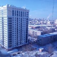 Екатеринбург — 1-комн. квартира, 32 м² – Белинского, 156 (32 м²) — Фото 5