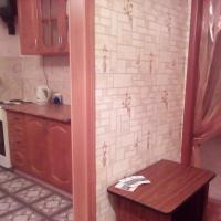 Екатеринбург — 1-комн. квартира, 32 м² – Белинского, 156 (32 м²) — Фото 16