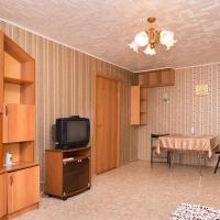 Екатеринбург — 2-комн. квартира, 45 м² – Комсомольская, 19 (45 м²) — Фото 8