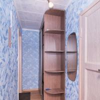 Екатеринбург — 2-комн. квартира, 45 м² – Комсомольская, 19 (45 м²) — Фото 2
