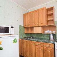 Екатеринбург — 2-комн. квартира, 45 м² – Комсомольская, 19 (45 м²) — Фото 4