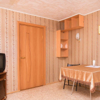 Екатеринбург — 2-комн. квартира, 45 м² – Комсомольская, 19 (45 м²) — Фото 7