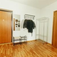 Екатеринбург — 1-комн. квартира, 50 м² – Раевского, 6 (50 м²) — Фото 2