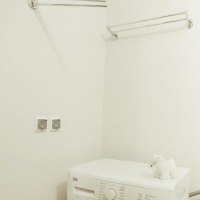 Екатеринбург — 1-комн. квартира, 50 м² – Раевского, 6 (50 м²) — Фото 4