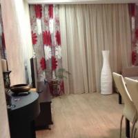 Екатеринбург — 1-комн. квартира, 43 м² – Белинского, 177а (43 м²) — Фото 4