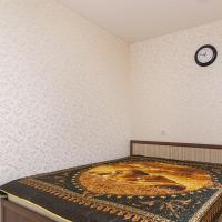 Екатеринбург — 1-комн. квартира, 33 м² – Мичурина, 56 (33 м²) — Фото 9