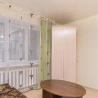 Екатеринбург — 1-комн. квартира, 33 м² – Мичурина, 56 (33 м²) — Фото 10