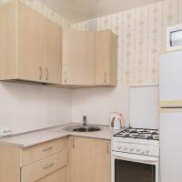 Екатеринбург — 1-комн. квартира, 33 м² – Мичурина, 56 (33 м²) — Фото 3