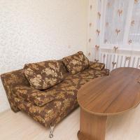 Екатеринбург — 1-комн. квартира, 33 м² – Мичурина, 56 (33 м²) — Фото 12