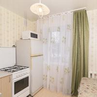 Екатеринбург — 1-комн. квартира, 33 м² – Мичурина, 56 (33 м²) — Фото 5