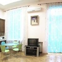 Екатеринбург — 1-комн. квартира, 38 м² – Щорса, 105 (38 м²) — Фото 5