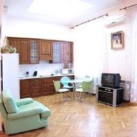 Екатеринбург — 1-комн. квартира, 38 м² – Щорса, 105 (38 м²) — Фото 3