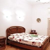 Екатеринбург — 1-комн. квартира, 38 м² – Щорса, 105 (38 м²) — Фото 4