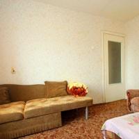 Екатеринбург — 1-комн. квартира, 28 м² – Фрунзе, 100 (28 м²) — Фото 4