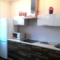 Екатеринбург — 1-комн. квартира, 41 м² – Щербакова, 5а (41 м²) — Фото 5