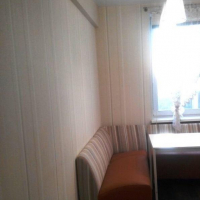 Екатеринбург — 1-комн. квартира, 41 м² – Щербакова, 5а (41 м²) — Фото 4